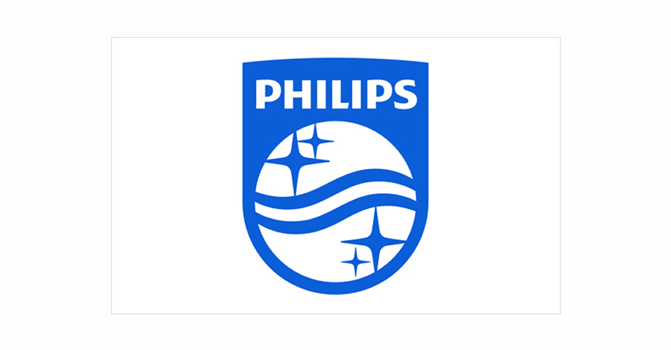 Client Philips - BluWAVE
