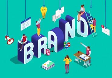 5 Cara Menciptakan Memorable & Powerful Brand