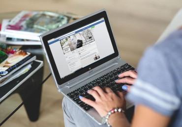 3 Tren Digital Marketing yang Bikin Anda Dekat dengan Konsumen