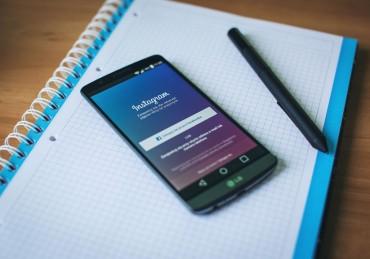 Fakta, Instagram Mampu Tingkatkan Penjualan hingga 50 Persen